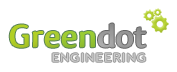 Greendot Engineering